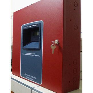 FireLite MS 9050